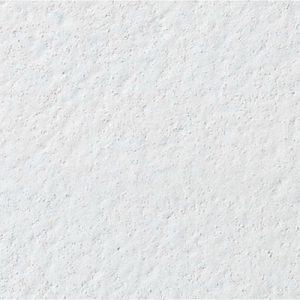Гигиенические потолки Bioguard